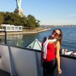 studentadventures_rs_razno_1