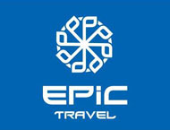 Epic Travel.rs